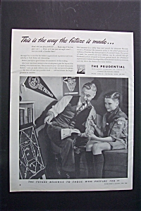 1944  The  Prudential  Insurance  Company (Image1)
