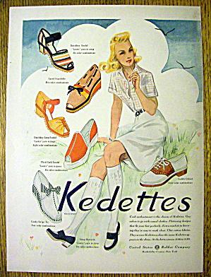1941 Kedettes (Image1)