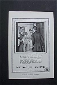 1918  Ivory  Soap (Image1)