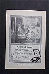 1920  Elgin  Watches (Image1)