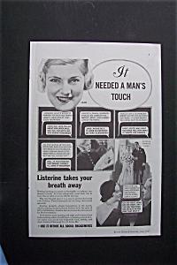 1934  Listerine (Image1)