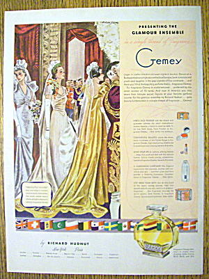 1937 Gemey Perfume with Absolutely Wizard (Image1)