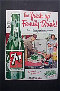 1952  7 Up (Image1)