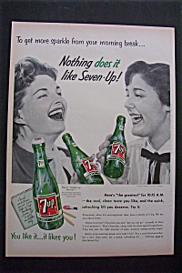 1955   7  Up (Image1)