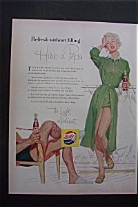 1955  Pepsi  Cola (Image1)
