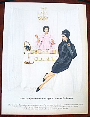 1963 Charles Of The Ritz (Image1)
