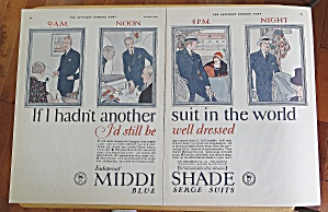 1926 Middishade Suits With Man In Suit (Image1)