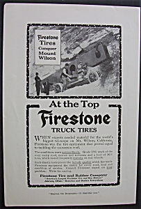 1916  Firestone  Tires (Image1)