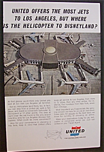 1963  United  Airlines (Image1)