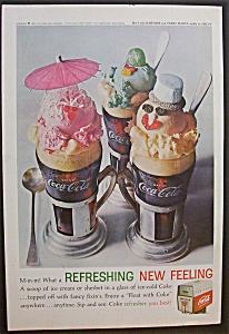 1962  Coca  Cola (Image1)