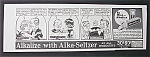 1936  Alka  Sletzer (Image1)