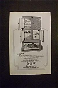 1926  Seeger  Refrigerator (Image1)