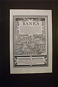 1927  General  Motors (Image1)