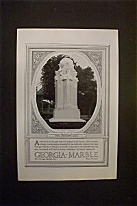 1927  Georgia  Marble (Image1)