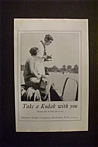 1924  Eastman  Kodak  Company (Image1)