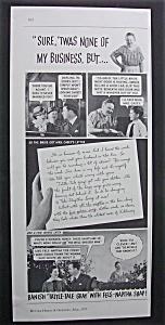 1937  Fels - Naptha  Soap (Image1)