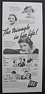 1935  Lux  Soap (Image1)