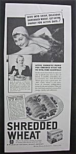 1936  Shredded  Wheat (Image1)