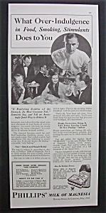 1935  Phillips  Milk  Of  Magnesia (Image1)