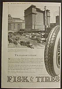 1918  Fisk  Tires (Image1)