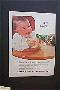 1956  7 Up (Image1)