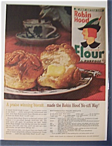 1962  Robin  Hood  Flour (Image1)