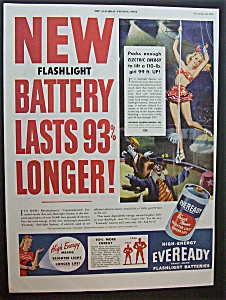 1946  Eveready  Batteries (Image1)