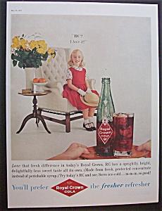 1959  Royal  Crown  Cola (Image1)