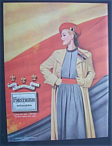1948  Forstmann  Woolen  Company (Image1)
