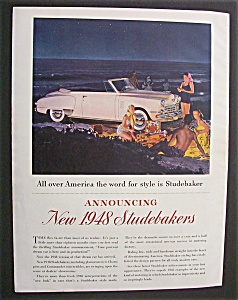 1948  Studebaker (Image1)