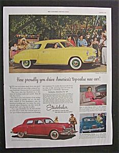 1949  Studebaker (Image1)