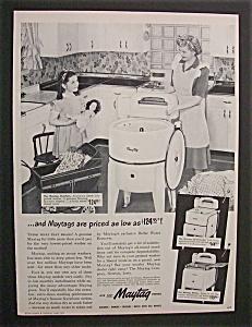 1949  Maytag (Image1)