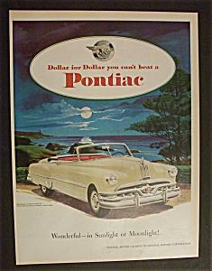 1951  Pontiac (Image1)