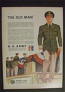 1951  U.  S.  Army (Image1)