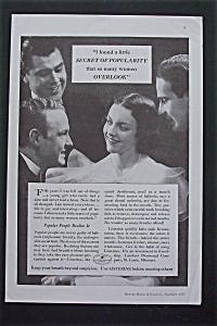 1935 Listerine (Image1)