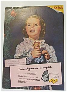 1951  Eastman  Kodak  Company (Image1)