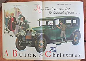 1951  Buick (Image1)