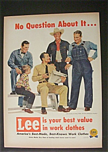 1952  Lee  Work  Clothes  with  Casey  Tibbs (Image1)