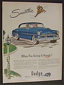 1952  Dodge (Image1)
