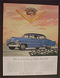 1952  Cadillac (Image1)