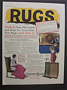 1926  Olson  Rugs (Image1)