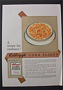 1928  Kellogg's  Corn  Flakes (Image1)