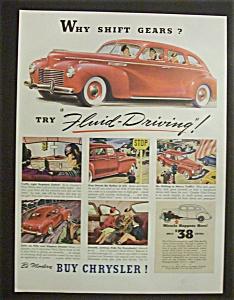1940  Chrysler (Image1)