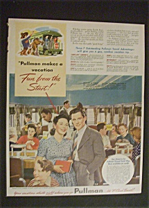 1941  Pullman (Image1)