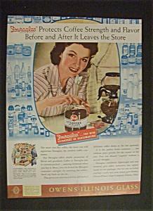 1941  Owens  Illinois  Glass (Image1)