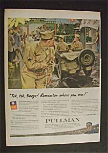 1944   Pullman (Image1)