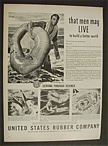 1944  United  States  Rubber  Company (Image1)