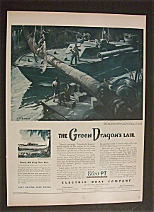 1944   Electric  Boat  Company (Image1)