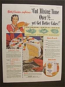 1944   Gold  Medal  Flour (Image1)