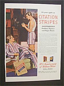1944  Wilson  Wear (Image1)